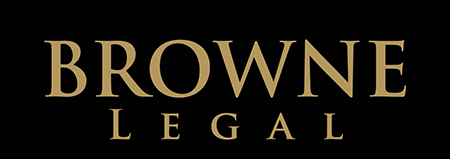 Browne Legal Solicitors