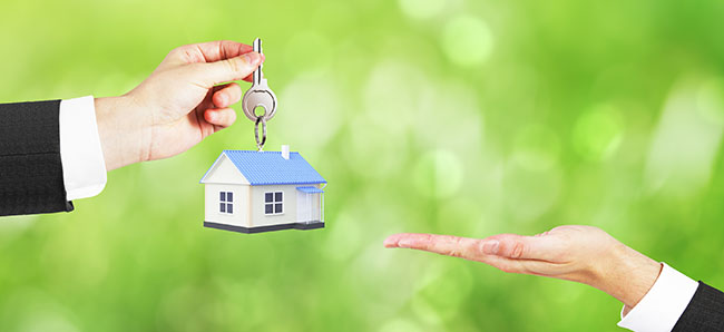 Residential Conveyancing Law,  Conveyancing Solicitors Carlow