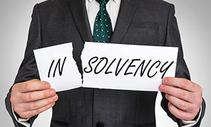Insolvency Solicitors Carlow